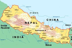 Nepal trekking nepal tours everest trekking everest region nepal gumiabroncs Image collections